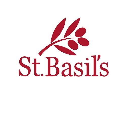 St Basils Homes