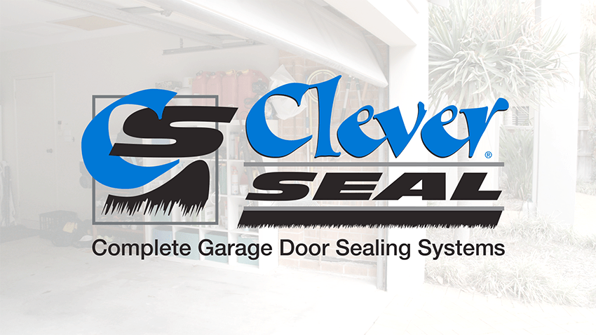 Cleverseal