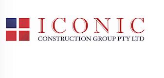 Iconic Construction Group PTY LTD