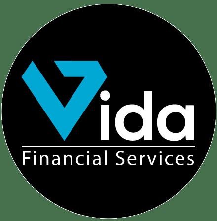 Vida Financial Services