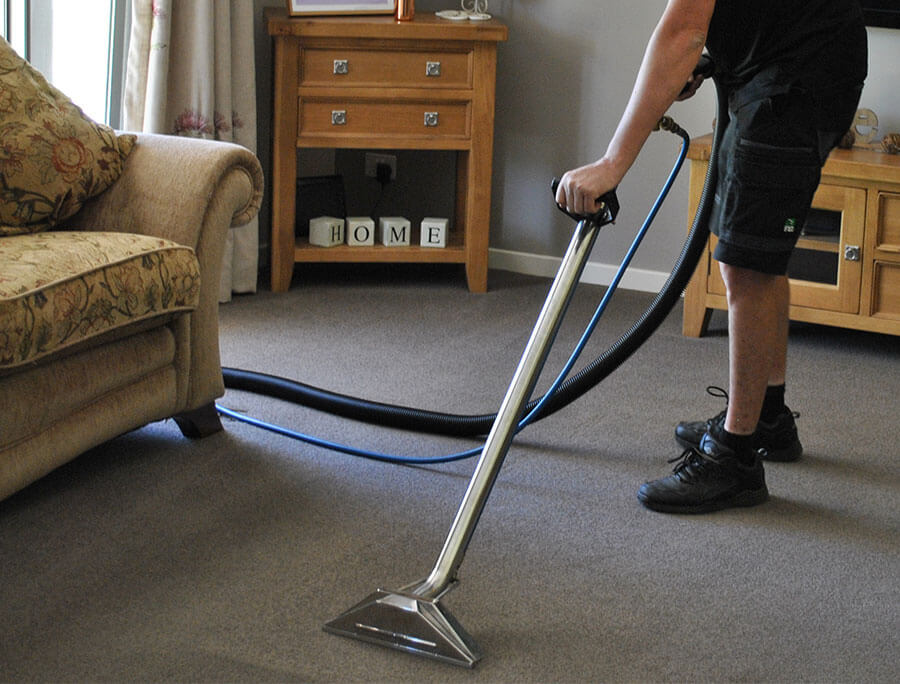 Looyin Cleaning Services