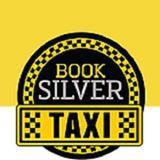 Book Silver Taxi