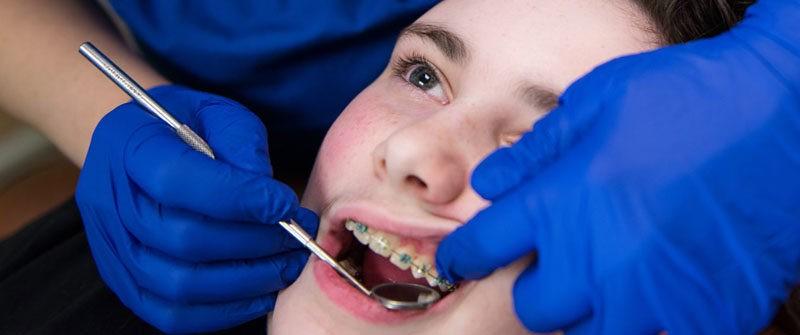MP Orthodontics