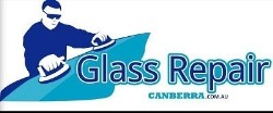Glass Repair Canberra