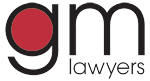 GM Lawyers