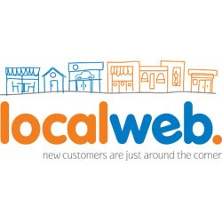 Local Web Advertising
