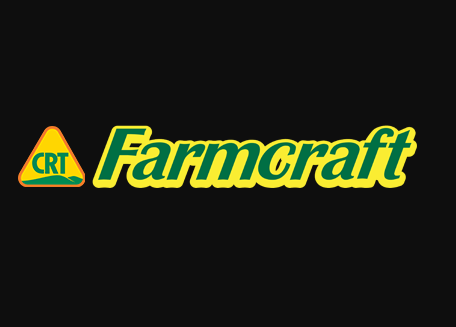 Farmcraft Boonah