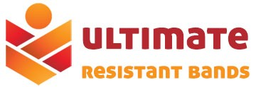 Ultimate Resistance Bands Australia