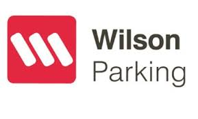 Wilson Parking: 380 La Trobe St Car Park