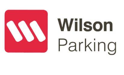 Wilson Parking: Blue Tower, 12 Creek St Car Park
