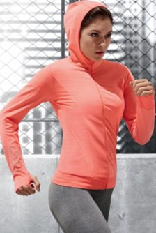 Activewear Manufacturer