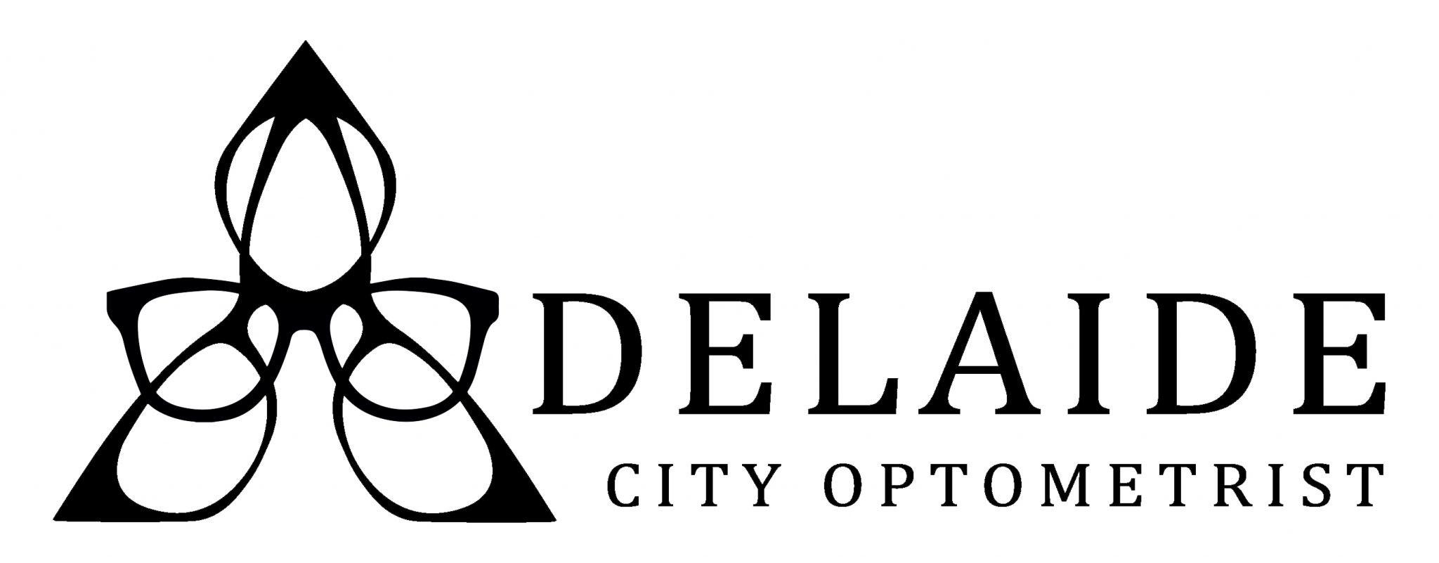 Adelaide City Optometrist
