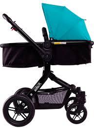Rockabye Baby Equipment Hire (Kirrawee)