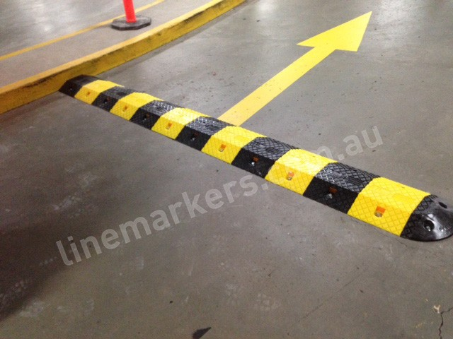 Linemarkers South East Queensland