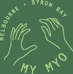 My Myo | Hawthorn East