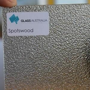 Scope Glass