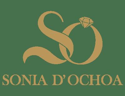 Sonia D' Ochoa