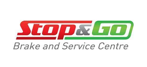 Stop & Go Brake and Service Centre Frankston