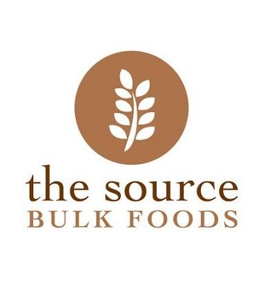 The Source Bulk Foods Clarkson