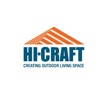Hi-Craft Home Improvements