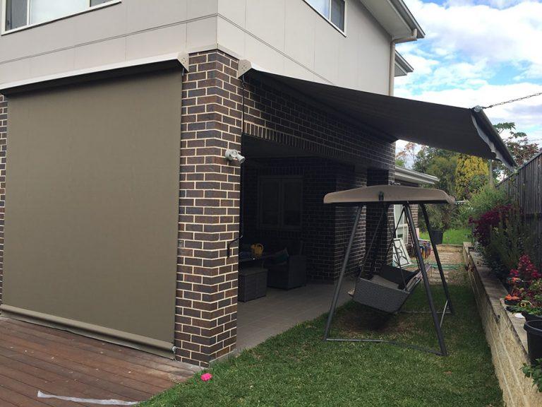 HomeWorx Australia