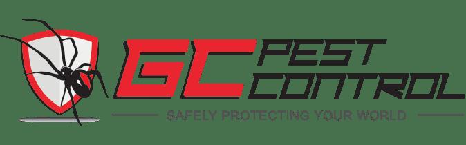 GC Pest Control