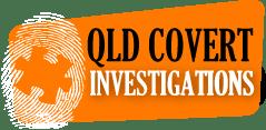 Qld Covert Investigations