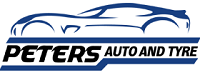 Peters Auto and Tyre