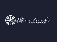 Maatouks Law Group
