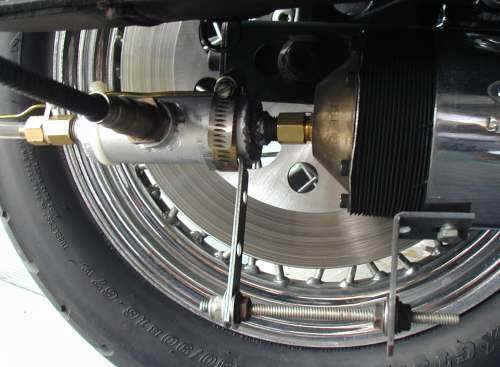 HiTech Exhaust