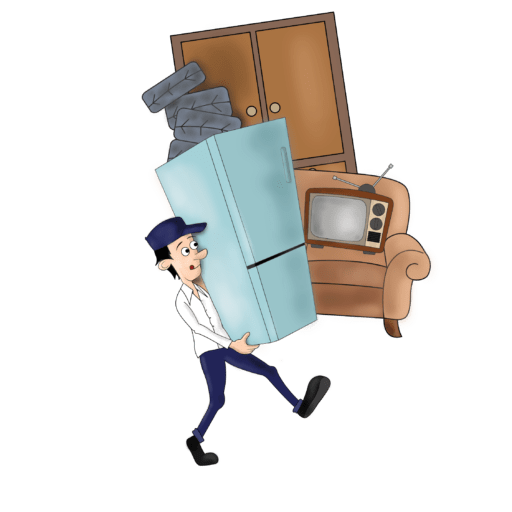 House Removalists Melbourne