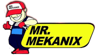 Mr Mekanix