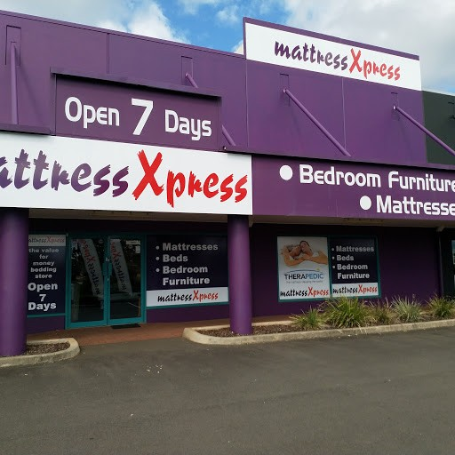 MattressXpress Review Ratings & Information