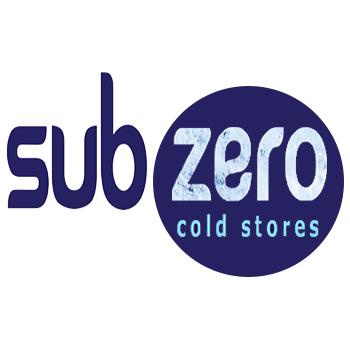 SubZero Cold Stores