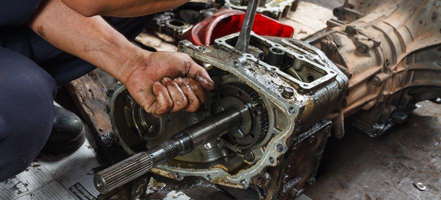 Berwick Enterprise Automotive