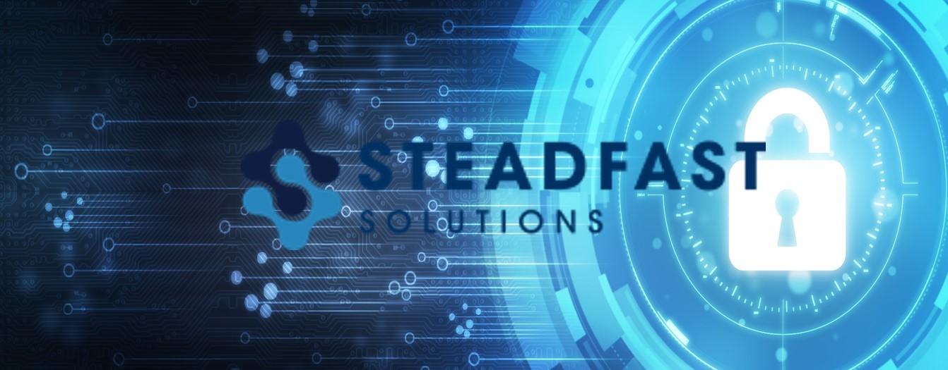 Steadfast Solutions
