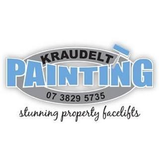 Kraudelt Painting Pty Ltd