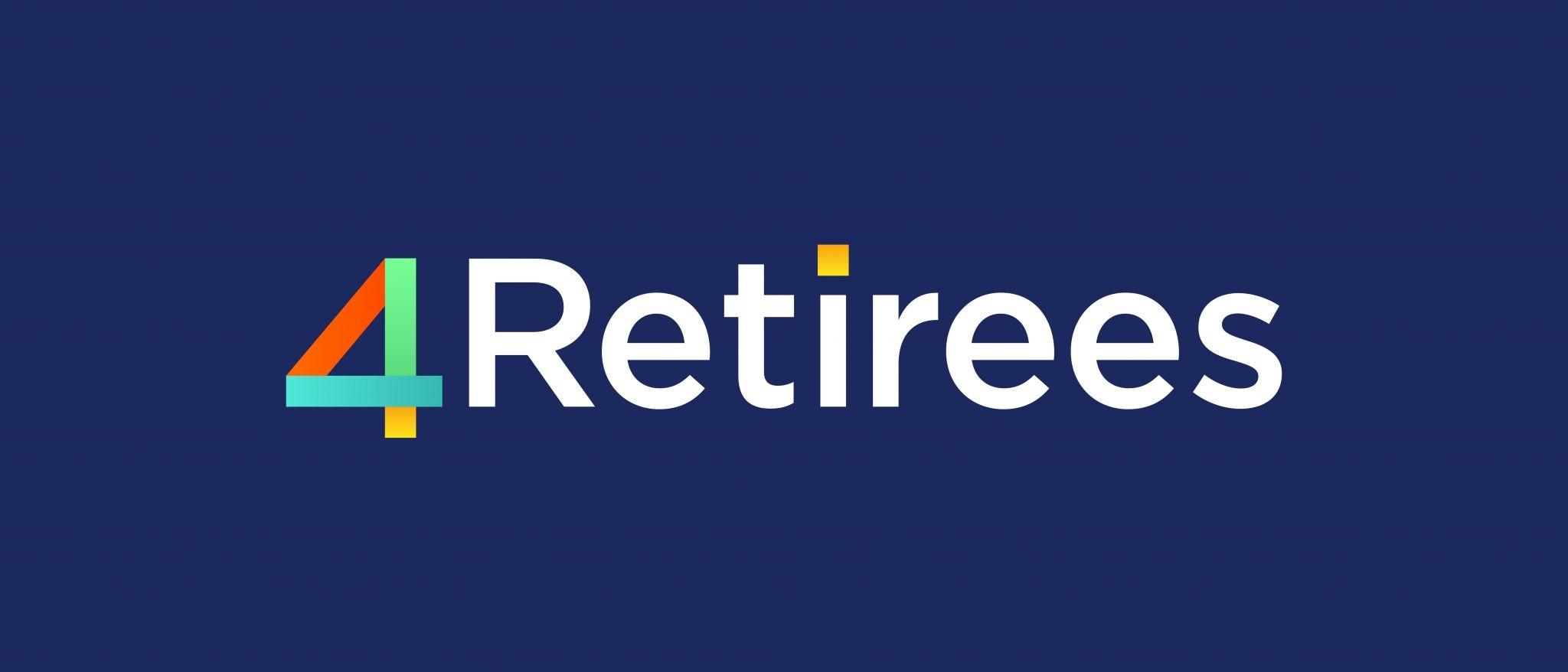 4Retirees Pty Ltd