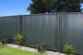 Dunn & Farrugia Fencing and Gates Pty Ltd