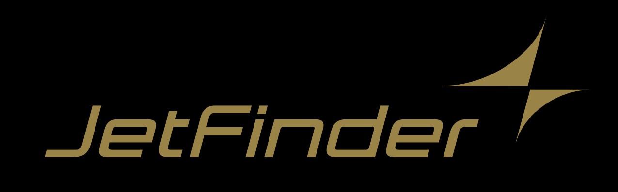 JetFinder Pty Ltd
