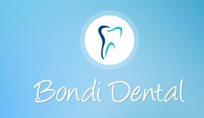 Bondi Dental Clinic