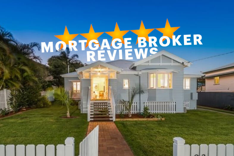Mortgage Broker Brisbane – Hunter Galloway