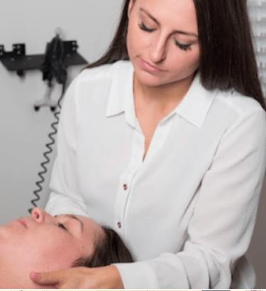 Wellbeing Chiropractic Narre Warren