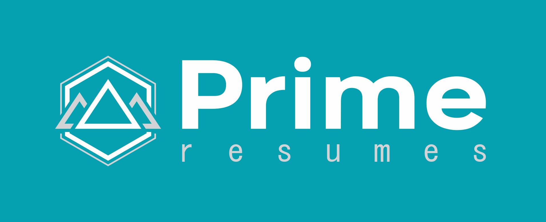 Prime Resumes