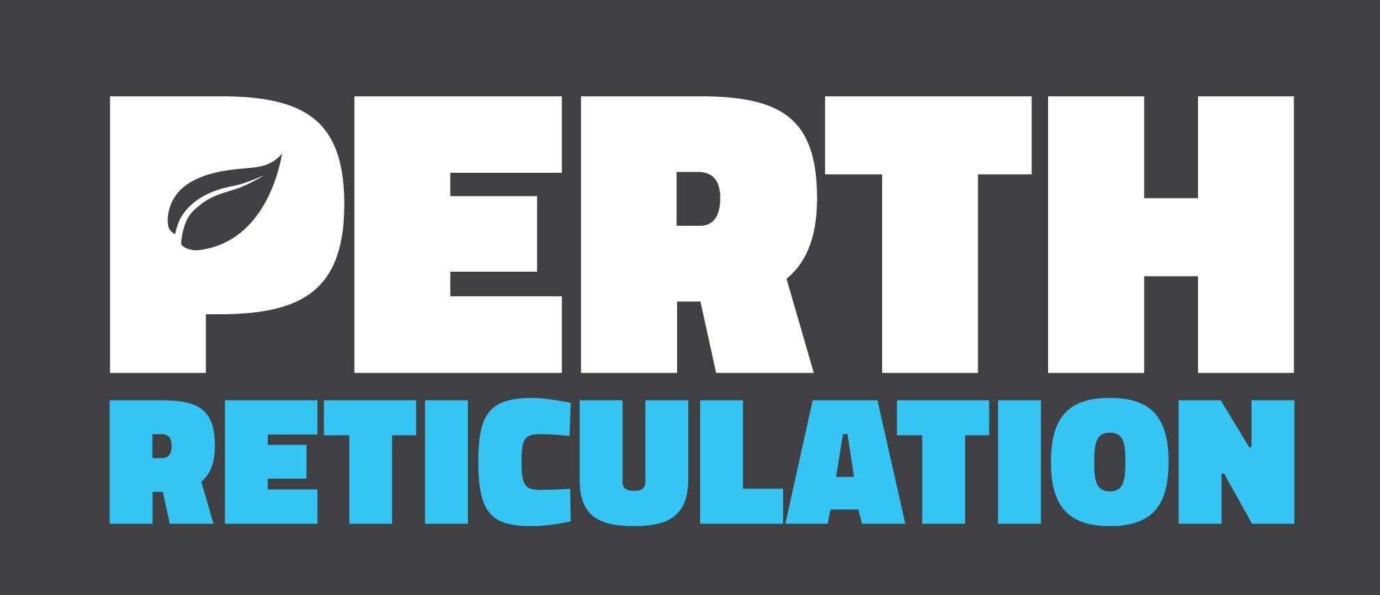 Perth Reticulation Experts