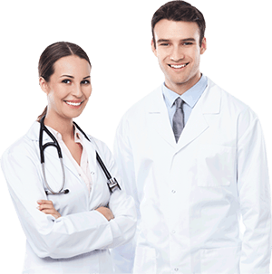 Med Staff Recruitment Australia