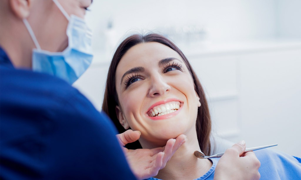 Dental Clinic Camberwell | Hawthorn East Dental