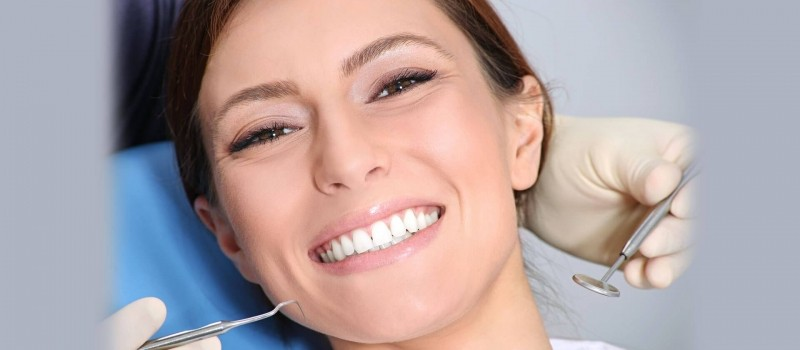 Prahran Family Dental