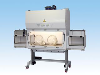 Critical Scientific Solutions Pty Ltd