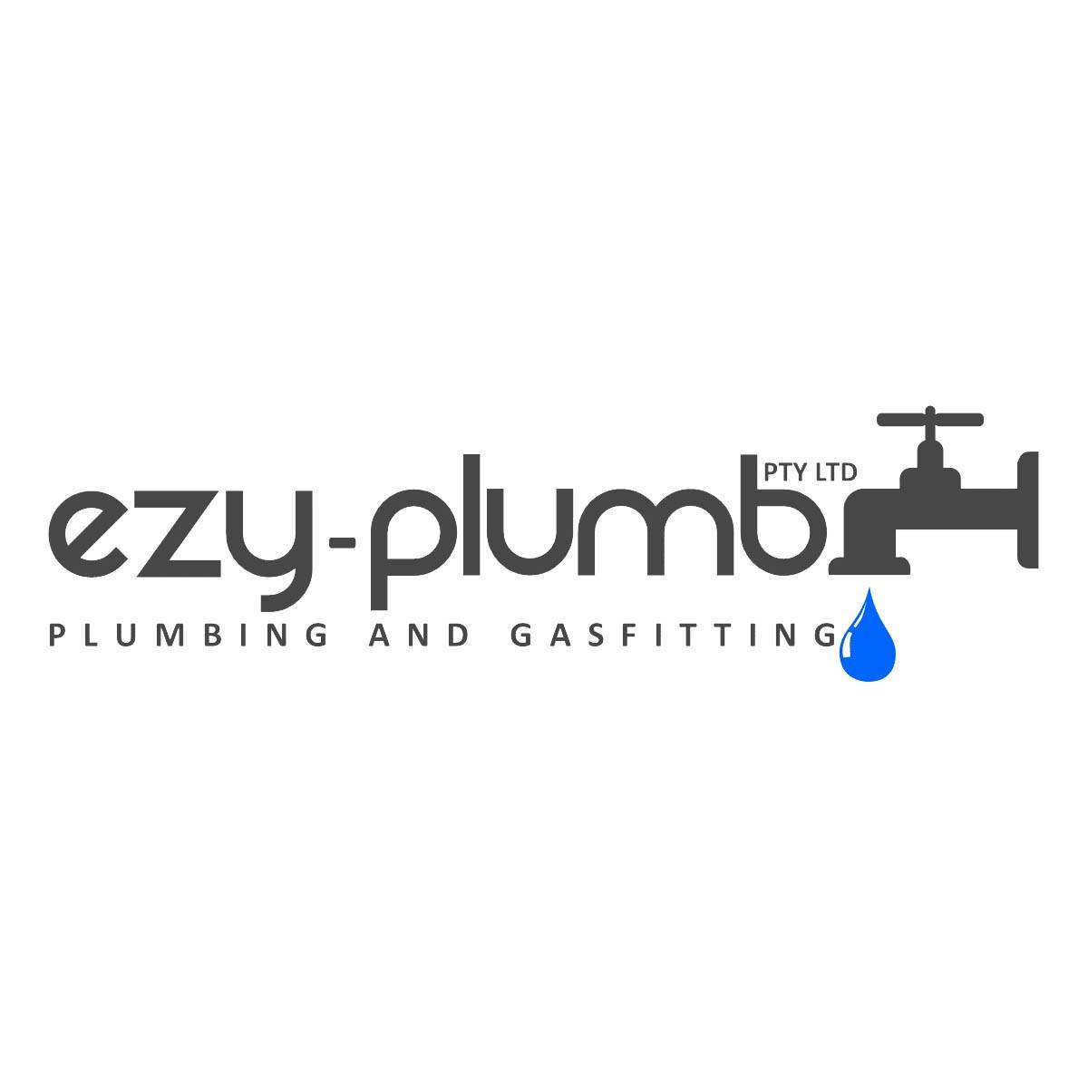 Ezy-Plumb